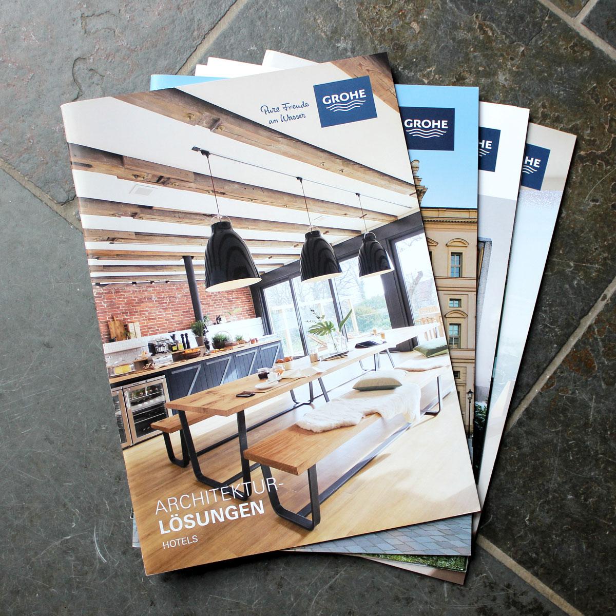 GROHE Architekturloesungen_8